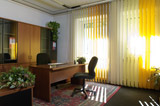 Serviced Offices in Milan - World Service
