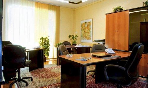 day-office-milano-stazione-centrale-2