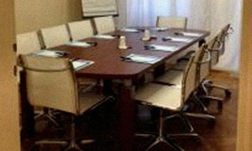 sala-riunioni-milano-stazione-centrale-G-10-pax-2