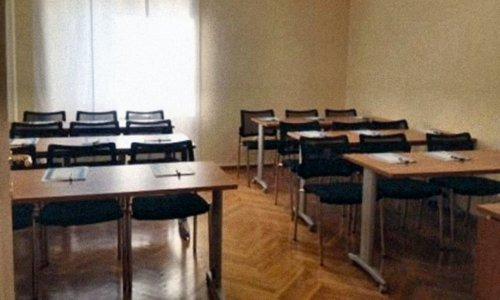 sala-riunioni-milano-stazione-centrale-L-12-18-pax-2