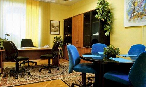uffici-a-giornata-milano-stazione-centrale-3