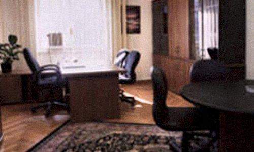 ufficio-riunioni-milano-2