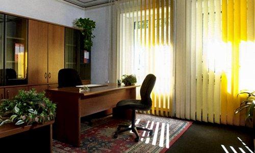 ufficio-virtuale-2-3