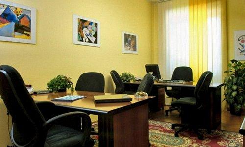 ufficio-virtuale-7-2