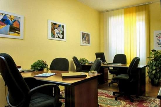 ufficio-virtuale-7-1-1024x680_t