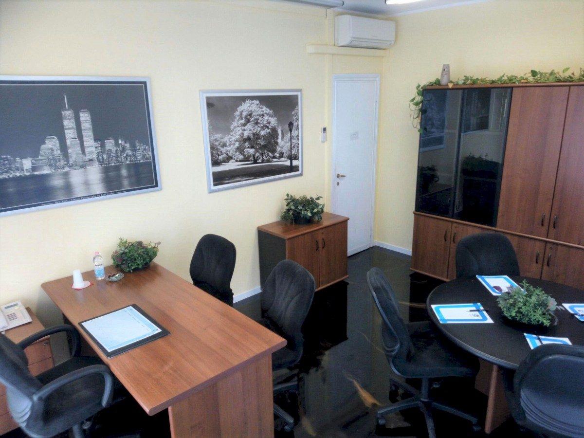 foto ufficio 12