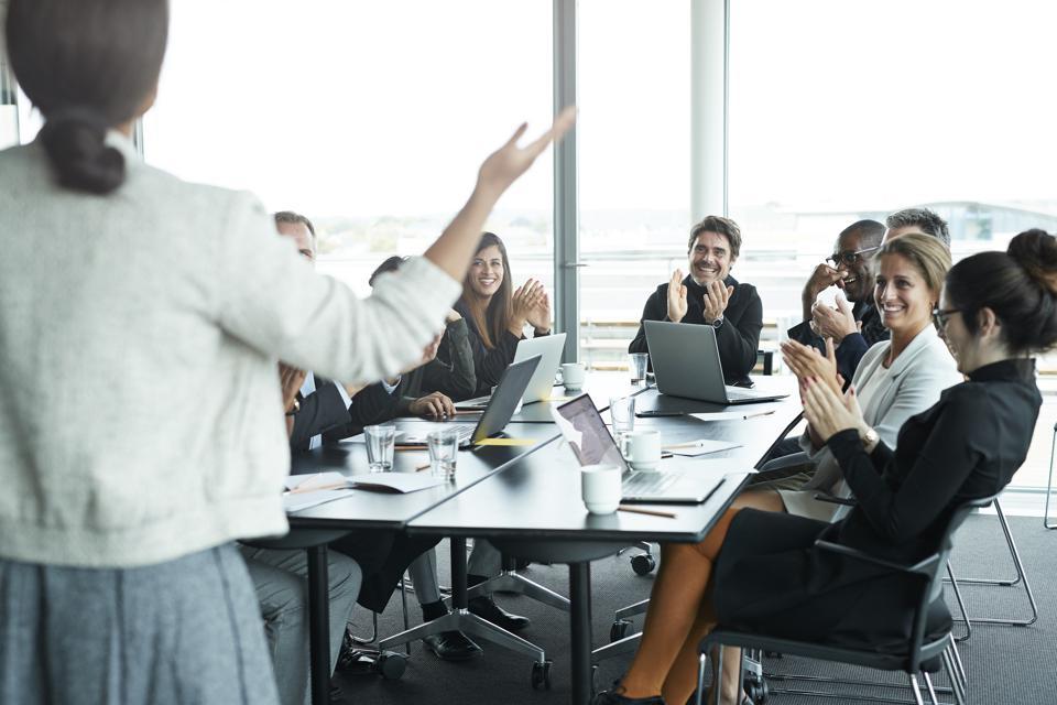 Sale riunioni a Milano: scopri tutti i vantaggi