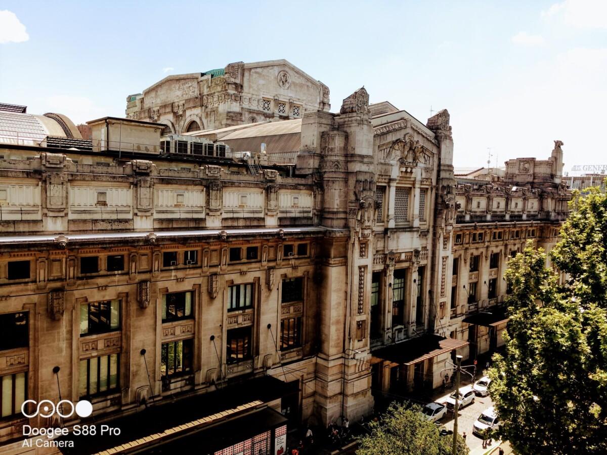 Ufficio arredato Milano: un'unica soluzione con tanti vantaggi