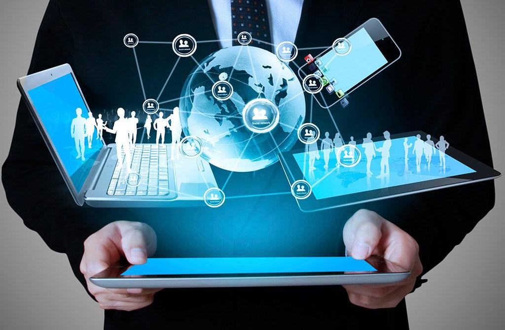 Virtual Office – una scelta vincente